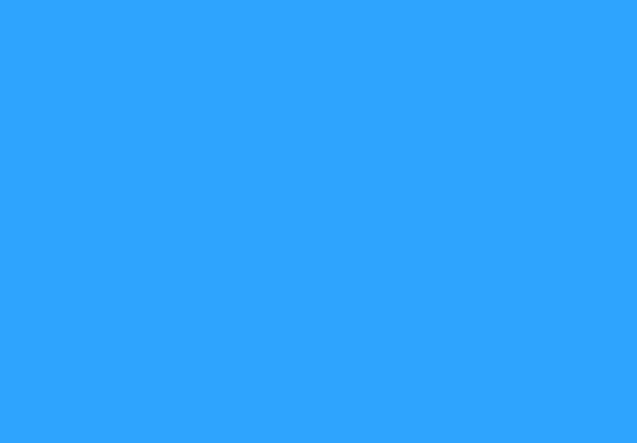 » fond-bleu 1