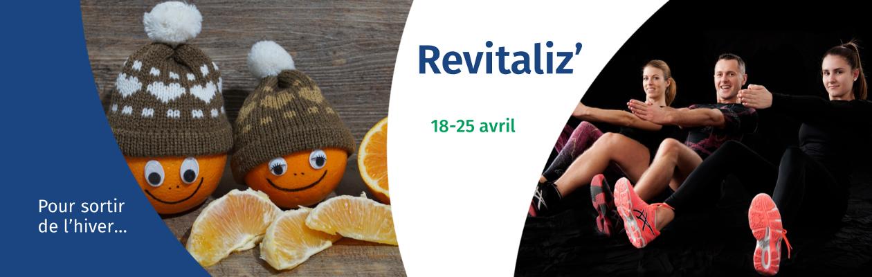 revitalizx1260