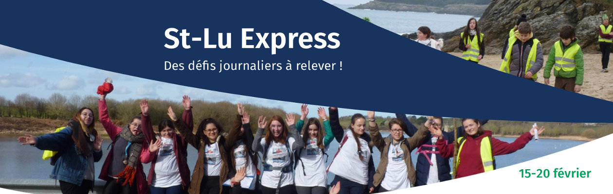 st lu expressx1260
